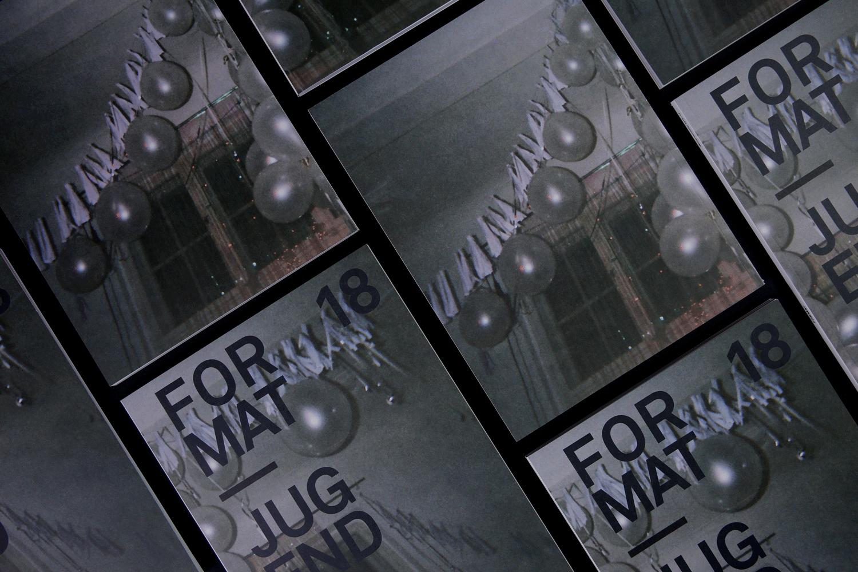 01_FORMAT18_Jugend