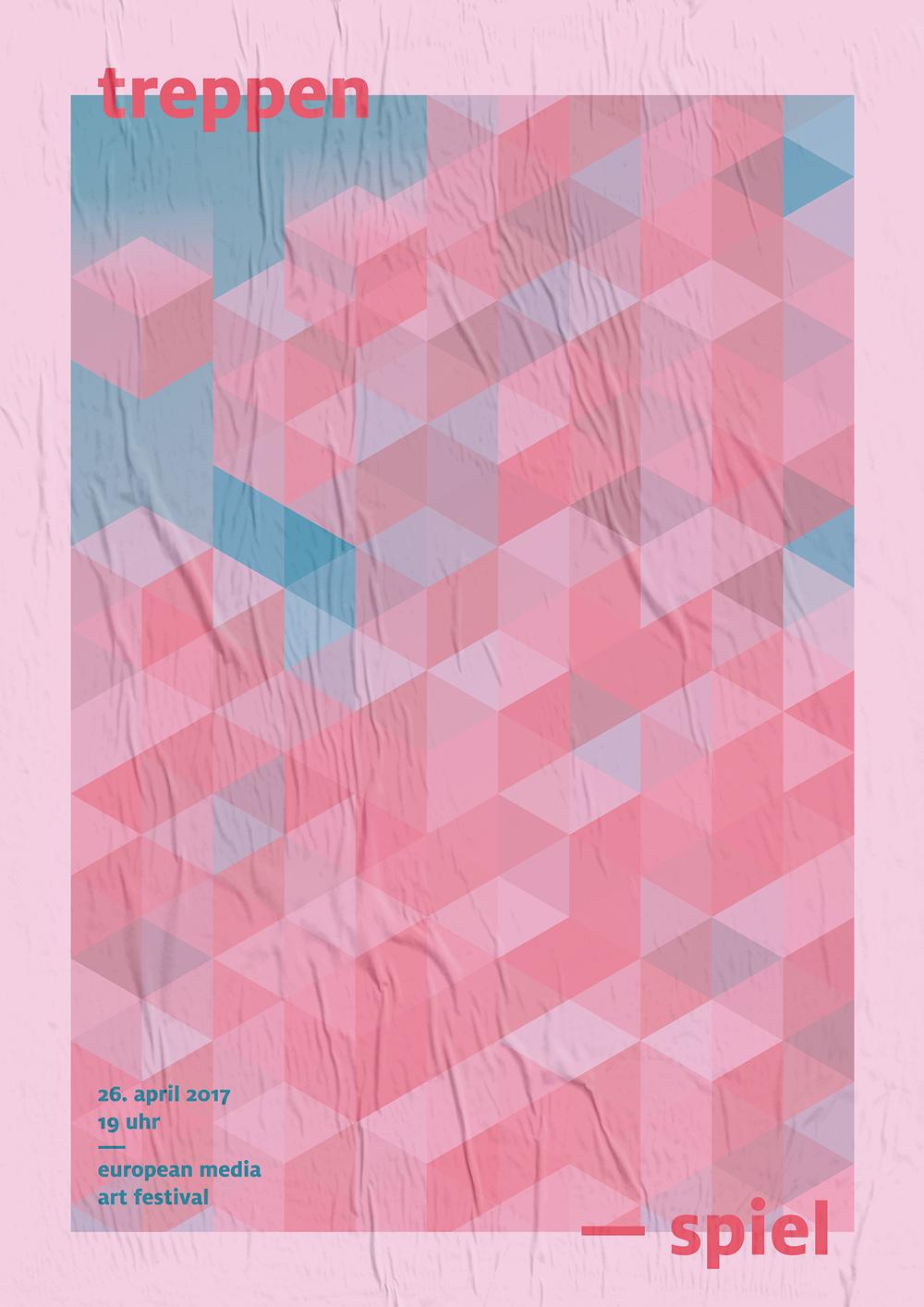 003_Cirrus_Poster