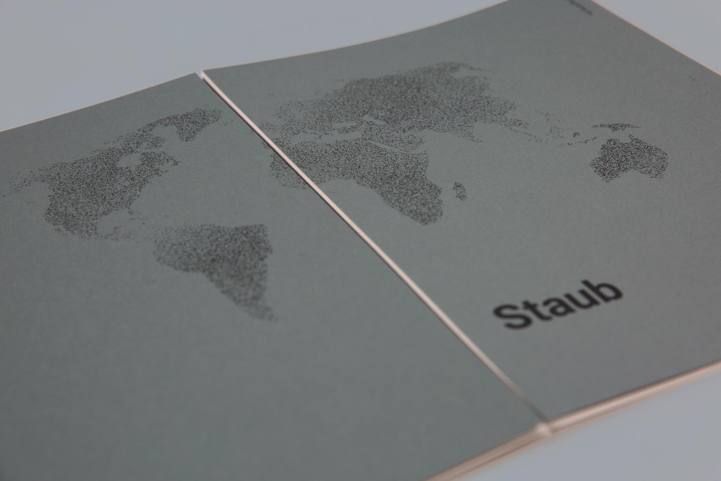 007_Staub
