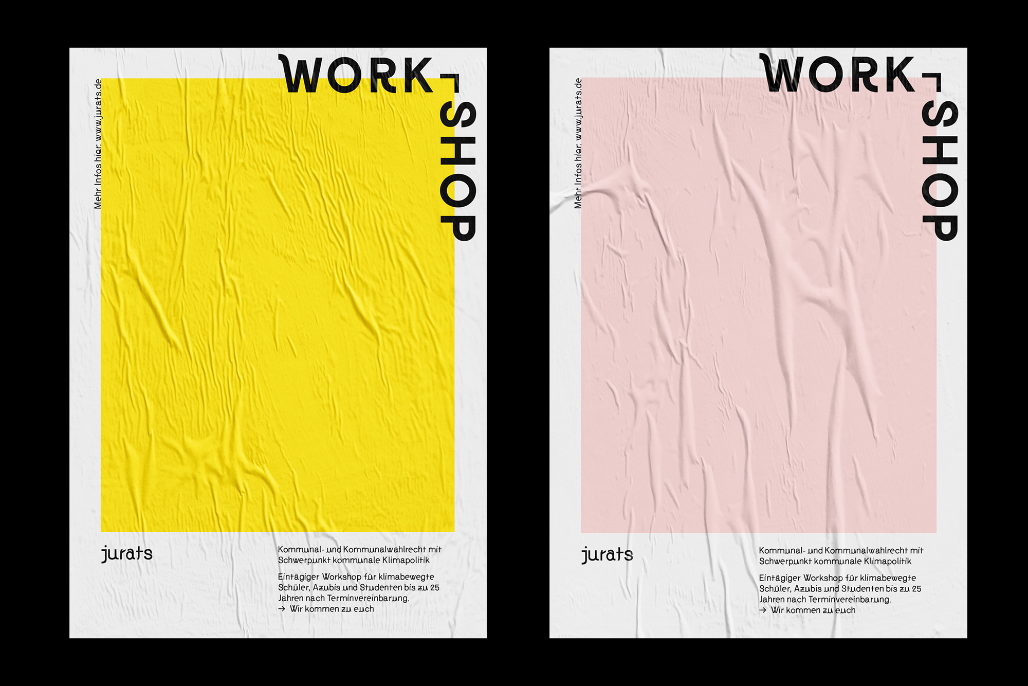 JURATS_Poster_Workshop_02