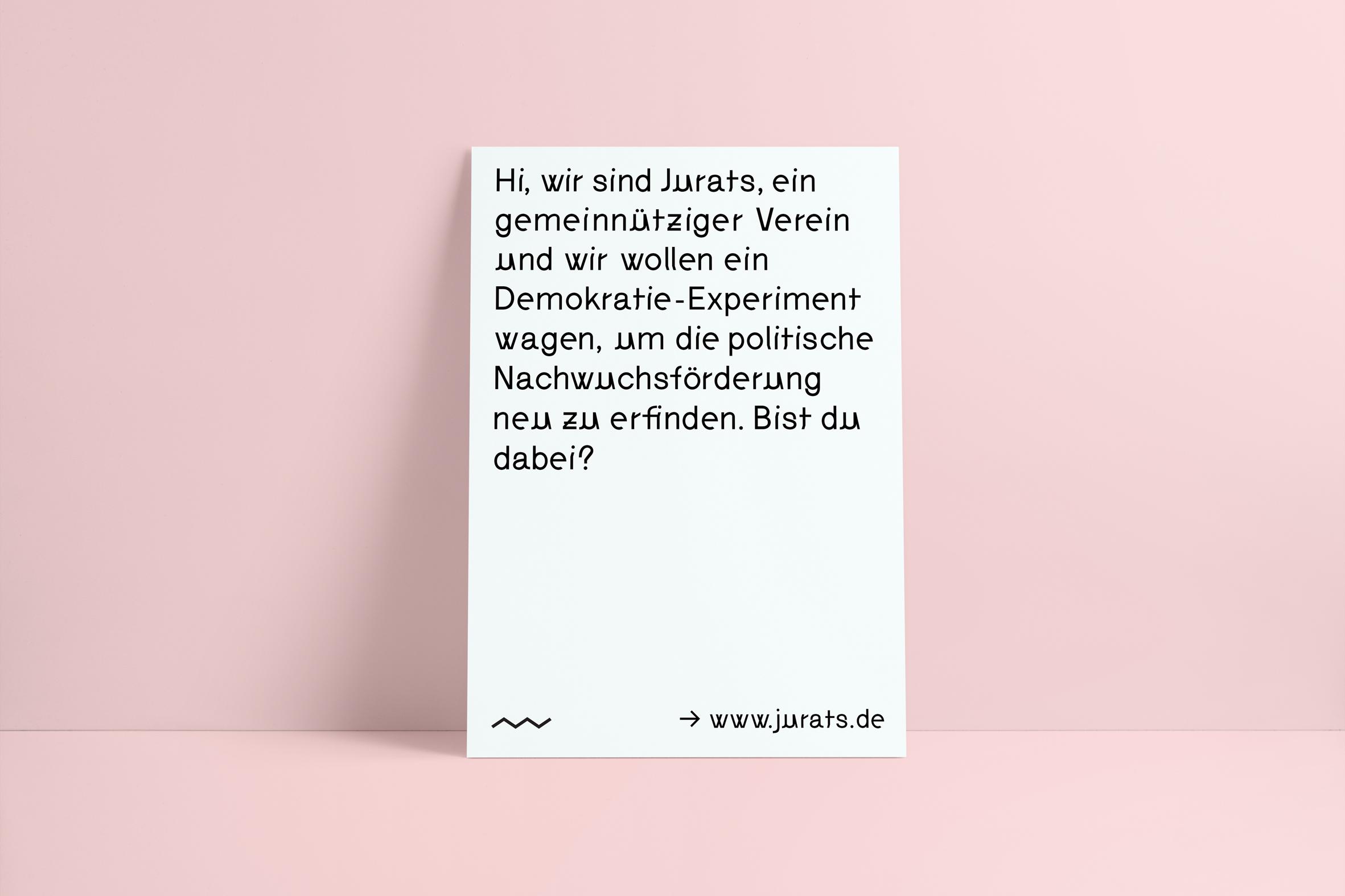 JURATS_Poster_regular