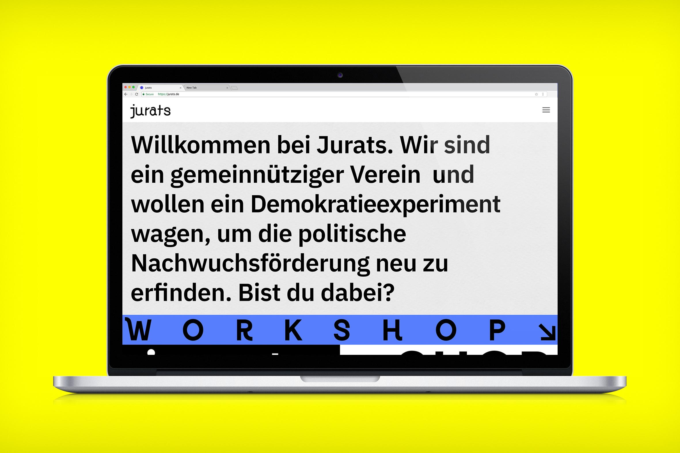 JURATS_Website_Einleitung
