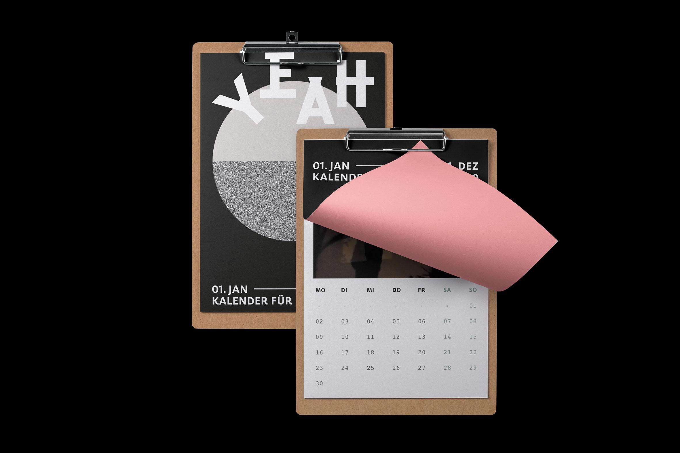 Kalender_01