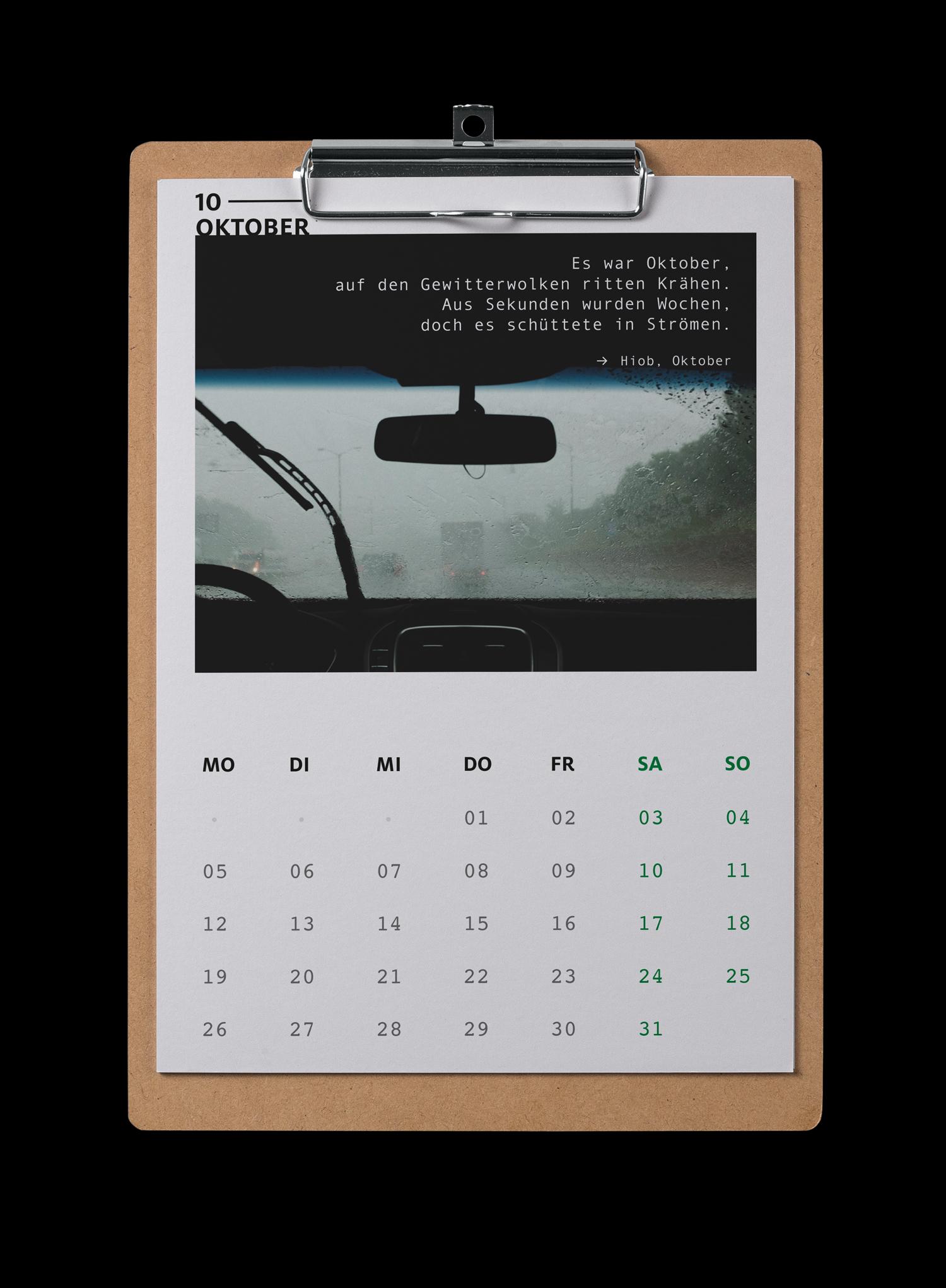 Kalender_03